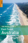 Australia guidebook cover